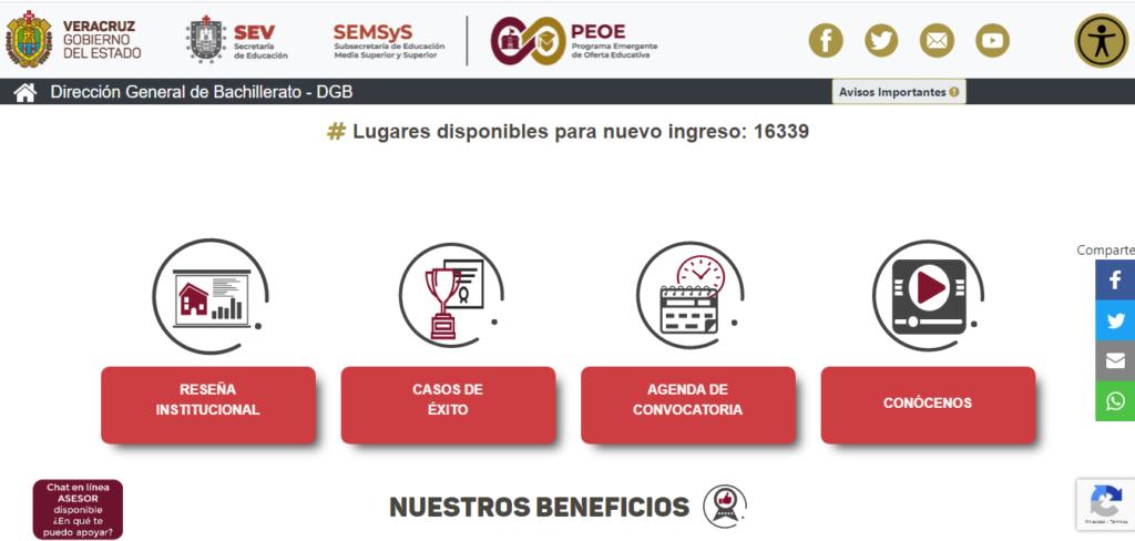 Regreso-a-clases-educación-media-superior-Veracruz-2020