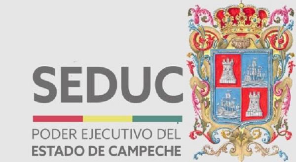 Secretaría de Educación de Campeche