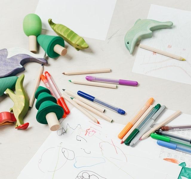 Tips Para Elegir la Mejor Escuela