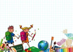 ¿Qué es un modelo educativo?