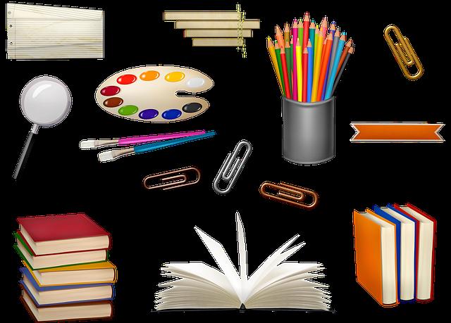 Diferencias entre los modelos educativos