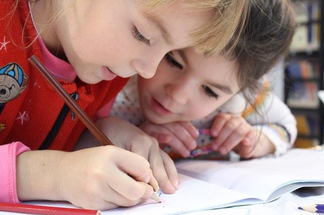 Características y Beneficios del Modelo por Competencias en la Educación