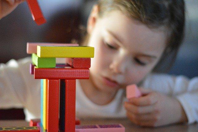 Las mejores Actividades en Casa para Divertirse con los Niños