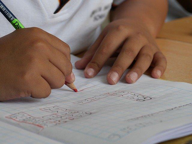 Actividades, Consejos y Tips para Aprender a Escribir