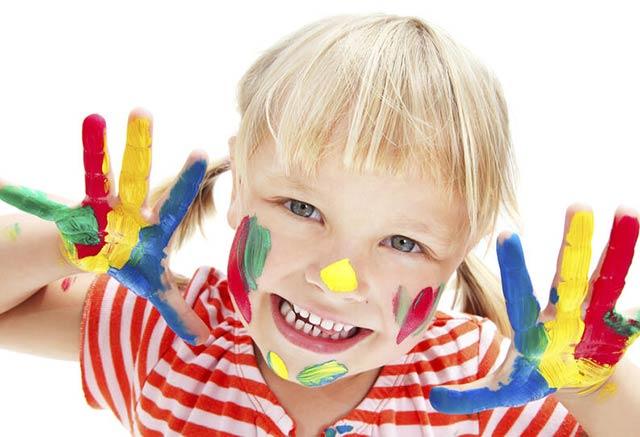 Actividades-para-aprender-los-colores