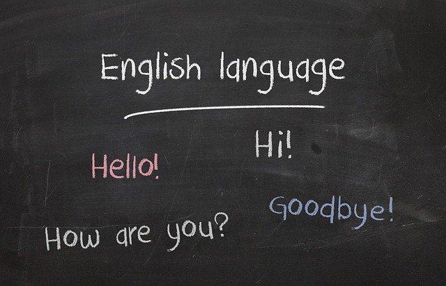 Las Mejores Actividades, Consejos y Tips Para Aprender Inglés Para Niños