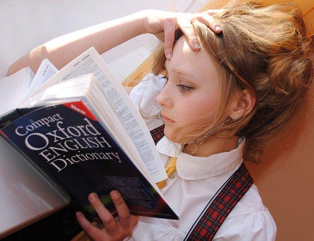 Beneficios de aprender inglés