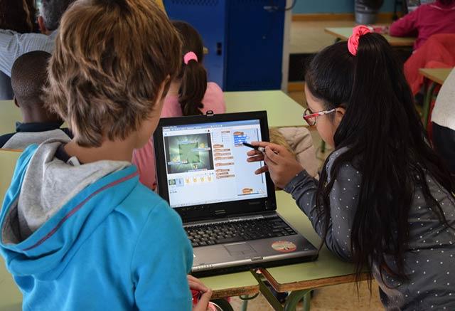 consejos-para-mejorar-la-seguridad-en-internet-para-niños
