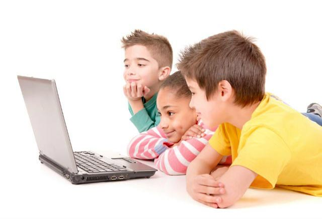 seguridad-en-internet-para-niños